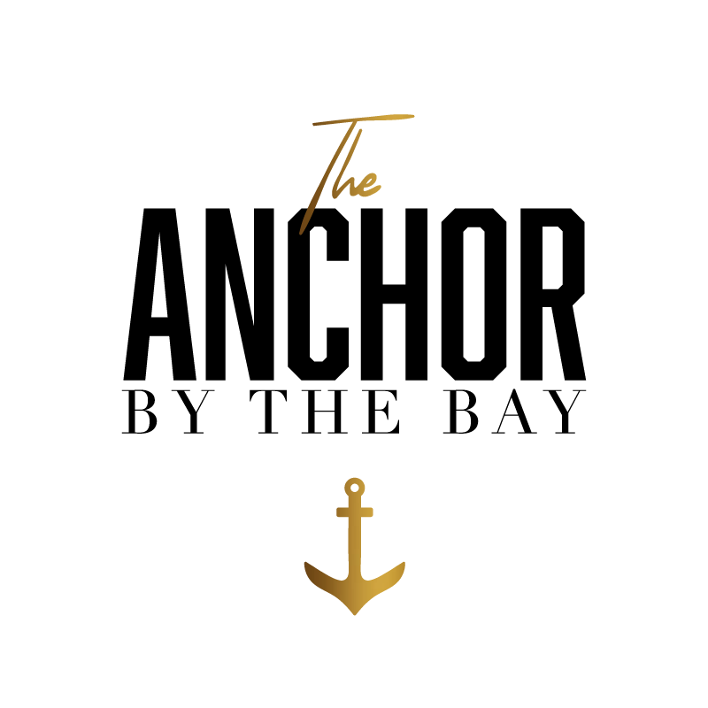 The Anchor by the Bay -  Raby Bay, Cleveland